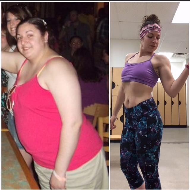Reflection: My weightloss journey, prep and what I've learned